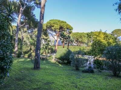 Image 13 | 7 bedroom villa for sale with 0.5 hectares of land, Saint Jean Cap Ferrat, St Jean Cap Ferrat, French Riviera 228039