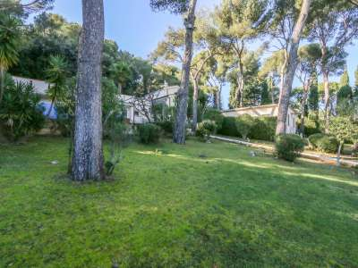 Image 14 | 7 bedroom villa for sale with 0.5 hectares of land, Saint Jean Cap Ferrat, St Jean Cap Ferrat, French Riviera 228039