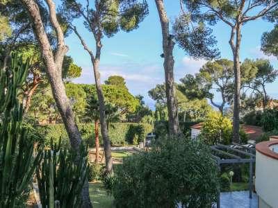 Image 2 | 7 bedroom villa for sale with 0.5 hectares of land, Saint Jean Cap Ferrat, St Jean Cap Ferrat, French Riviera 228039