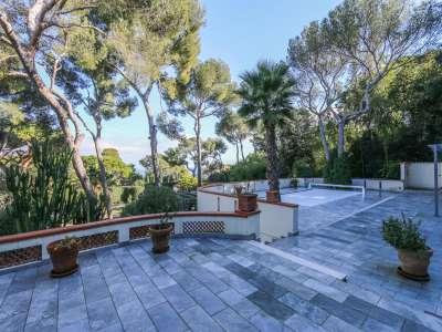 Image 3 | 7 bedroom villa for sale with 0.5 hectares of land, Saint Jean Cap Ferrat, St Jean Cap Ferrat, French Riviera 228039
