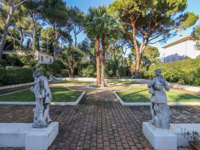 Image 4 | 7 bedroom villa for sale with 0.5 hectares of land, Saint Jean Cap Ferrat, St Jean Cap Ferrat, French Riviera 228039