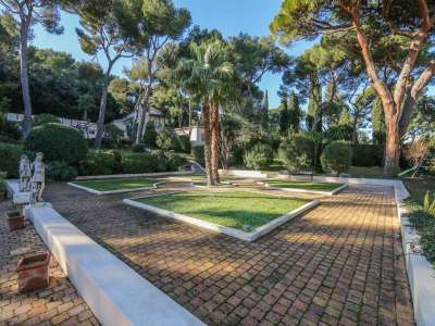 Image 5 | 7 bedroom villa for sale with 0.5 hectares of land, Saint Jean Cap Ferrat, St Jean Cap Ferrat, French Riviera 228039