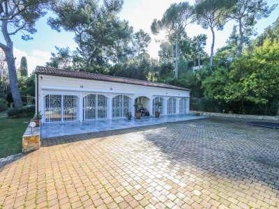Image 6 | 7 bedroom villa for sale with 0.5 hectares of land, Saint Jean Cap Ferrat, St Jean Cap Ferrat, French Riviera 228039