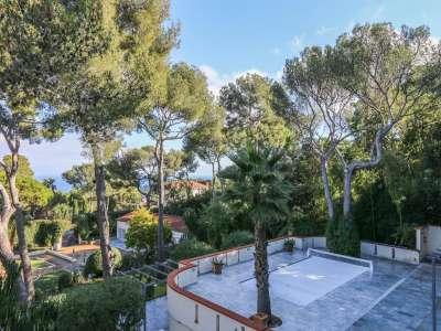Image 7 | 7 bedroom villa for sale with 0.5 hectares of land, Saint Jean Cap Ferrat, St Jean Cap Ferrat, French Riviera 228039