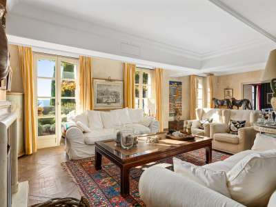 Image 8 | 12 bedroom villa for sale with 3.15 hectares of land, Grasse, Cote d'Azur French Riviera 228074