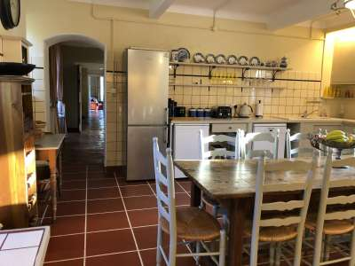 Image 11 | 15 bedroom house for sale with 5.83 hectares of land, Fumel, Lot-et-Garonne , Aquitaine 228174