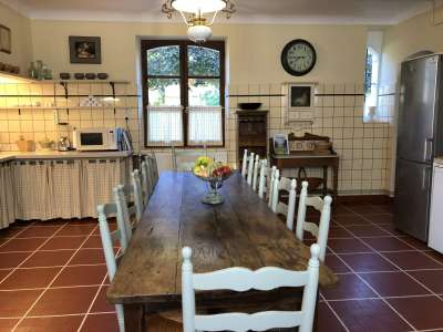 Image 12 | 15 bedroom house for sale with 5.83 hectares of land, Fumel, Lot-et-Garonne , Aquitaine 228174