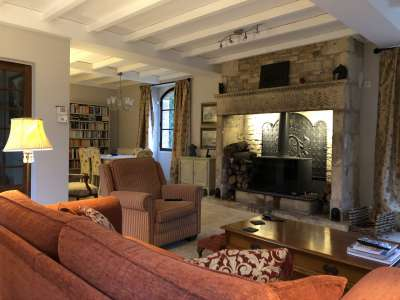 Image 21 | 15 bedroom house for sale with 5.83 hectares of land, Fumel, Lot-et-Garonne , Aquitaine 228174