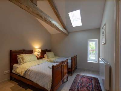 Image 22 | 15 bedroom house for sale with 5.83 hectares of land, Fumel, Lot-et-Garonne , Aquitaine 228174