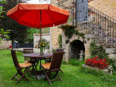 Image 27 | 15 bedroom house for sale with 5.83 hectares of land, Fumel, Lot-et-Garonne , Aquitaine 228174