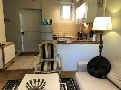Image 28 | 15 bedroom house for sale with 5.83 hectares of land, Fumel, Lot-et-Garonne , Aquitaine 228174