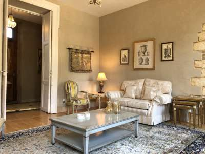 Image 3 | 15 bedroom house for sale with 5.83 hectares of land, Fumel, Lot-et-Garonne , Aquitaine 228174
