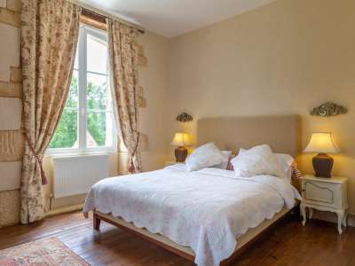 Image 30 | 15 bedroom house for sale with 5.83 hectares of land, Fumel, Lot-et-Garonne , Aquitaine 228174