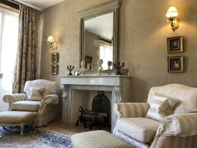 Image 4 | 15 bedroom house for sale with 5.83 hectares of land, Fumel, Lot-et-Garonne , Aquitaine 228174