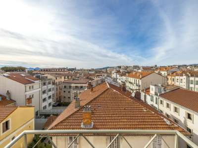 Image 2   3 bedroom apartment for sale, Cannes, French Riviera 228243