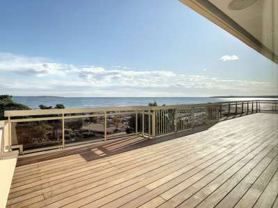 Image 1 | 3 bedroom penthouse for sale, Cannes, French Riviera 228248
