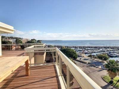 Image 13 | 3 bedroom penthouse for sale, Cannes, French Riviera 228248