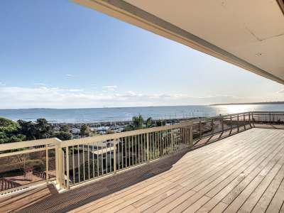 Image 2 | 3 bedroom penthouse for sale, Cannes, French Riviera 228248