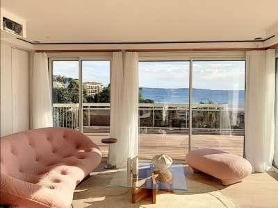 Image 4 | 3 bedroom penthouse for sale, Cannes, French Riviera 228248