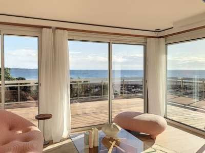 Image 5 | 3 bedroom penthouse for sale, Cannes, French Riviera 228248