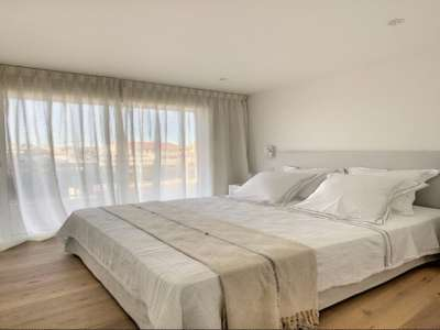 Image 8 | 3 bedroom penthouse for sale, Cannes, French Riviera 228248