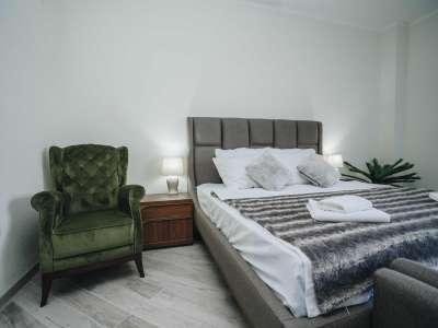 Image 11 | 3 bedroom villa for sale, Krasici, Tivat, Coastal Montenegro 228310