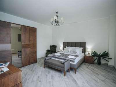 Image 12 | 3 bedroom villa for sale, Krasici, Tivat, Coastal Montenegro 228310