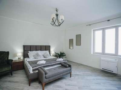 Image 13 | 3 bedroom villa for sale, Krasici, Tivat, Coastal Montenegro 228310
