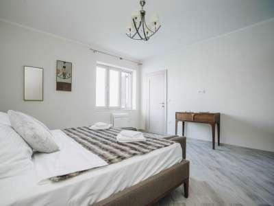Image 14 | 3 bedroom villa for sale, Krasici, Tivat, Coastal Montenegro 228310