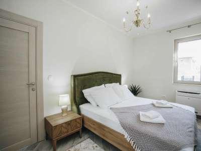 Image 15 | 3 bedroom villa for sale, Krasici, Tivat, Coastal Montenegro 228310