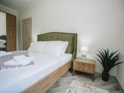 Image 16 | 3 bedroom villa for sale, Krasici, Tivat, Coastal Montenegro 228310