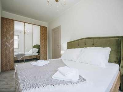 Image 17 | 3 bedroom villa for sale, Krasici, Tivat, Coastal Montenegro 228310