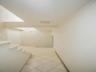 Image 18 | 3 bedroom villa for sale, Krasici, Tivat, Coastal Montenegro 228310