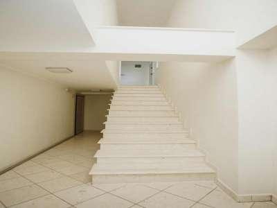 Image 19 | 3 bedroom villa for sale, Krasici, Tivat, Coastal Montenegro 228310