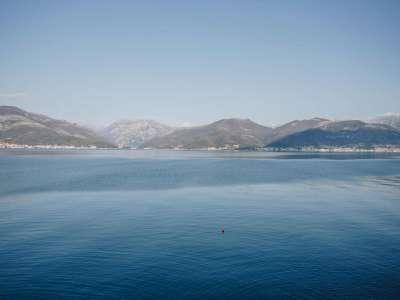 Image 2 | 3 bedroom villa for sale, Krasici, Tivat, Coastal Montenegro 228310