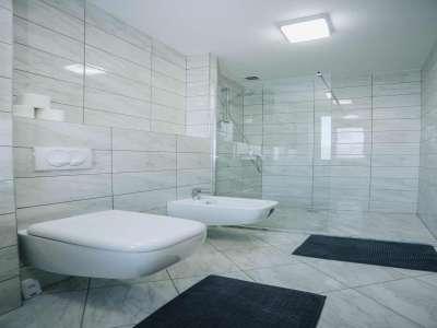 Image 20 | 3 bedroom villa for sale, Krasici, Tivat, Coastal Montenegro 228310