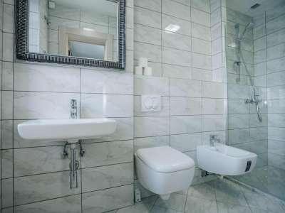 Image 21 | 3 bedroom villa for sale, Krasici, Tivat, Coastal Montenegro 228310