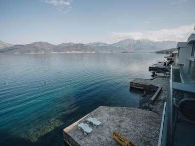 Image 22 | 3 bedroom villa for sale, Krasici, Tivat, Coastal Montenegro 228310