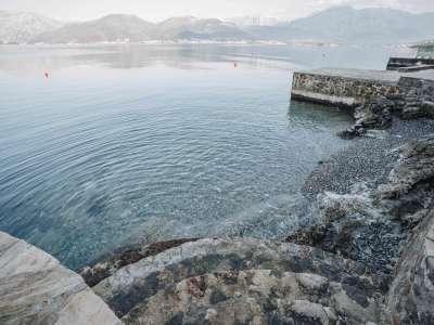 Image 23 | 3 bedroom villa for sale, Krasici, Tivat, Coastal Montenegro 228310