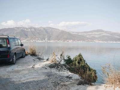 Image 24 | 3 bedroom villa for sale, Krasici, Tivat, Coastal Montenegro 228310
