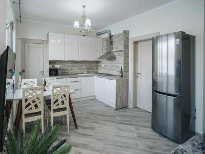 Image 4 | 3 bedroom villa for sale, Krasici, Tivat, Coastal Montenegro 228310