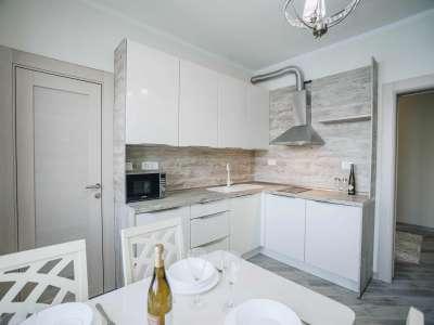 Image 6 | 3 bedroom villa for sale, Krasici, Tivat, Coastal Montenegro 228310