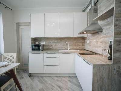 Image 7 | 3 bedroom villa for sale, Krasici, Tivat, Coastal Montenegro 228310