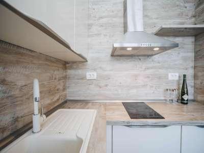Image 8 | 3 bedroom villa for sale, Krasici, Tivat, Coastal Montenegro 228310