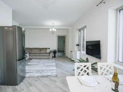 Image 9 | 3 bedroom villa for sale, Krasici, Tivat, Coastal Montenegro 228310