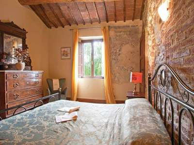 Image 7 | 12 bedroom farmhouse for sale, Radicondoli, Siena, Tuscany 228323