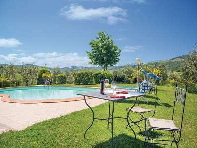 Image 9 | 12 bedroom farmhouse for sale, Radicondoli, Siena, Tuscany 228323