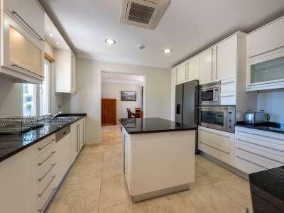 Image 12 | 5 bedroom villa for sale with 0.36 hectares of land, Almancil, Central Algarve, Algarve Golden Triangle 228344