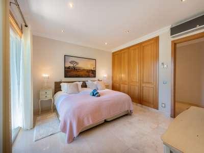 Image 17 | 5 bedroom villa for sale with 0.36 hectares of land, Almancil, Central Algarve, Algarve Golden Triangle 228344