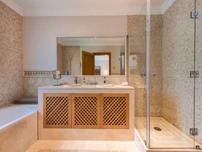 Image 20 | 5 bedroom villa for sale with 0.36 hectares of land, Almancil, Central Algarve, Algarve Golden Triangle 228344